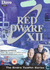 Red-Dwarf-XII-Flip-Cover
