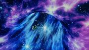 Twentica-First-Contact-8-1024x576