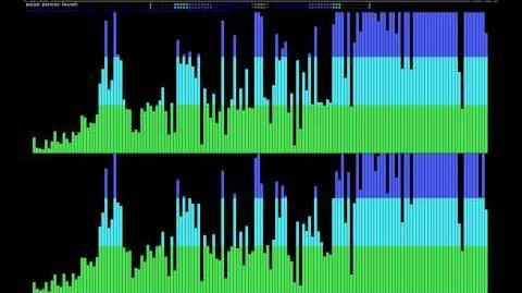 Space Rover - Pilot Episode Undocumented Features - Audio Version