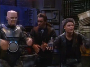 Red Dwarf Screenshot Posse (1)