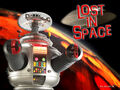 Lost In Space Wallpaper yvt2.jpg