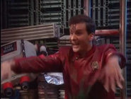 Red Dwarf Screenshot Posse (2)