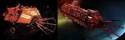 RD-ship-comparison