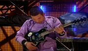 Guitar-no-strings-krytie-tv