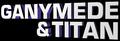 G&T-Logo.png