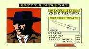 Brett-Riverboat