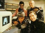 Red-dwarf-crew
