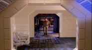 RD season 8 Corridor