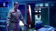 Science-room-holly-skipper