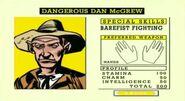 Dangerous-Dan-McGrew