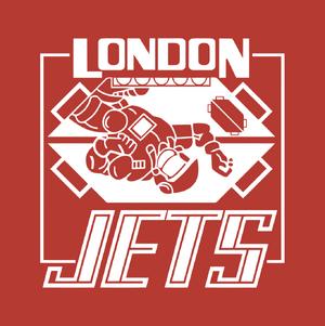 London Jets