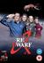 Red-Dwarf-X-DVD-Cover