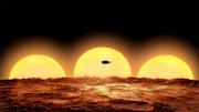 Red-Dwarf-XI-Krysis-three-suns