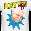 Krytie-tv design