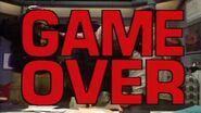 Btl-gameover