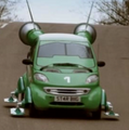 Carbug.png