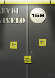 Red dwarf level nivelo 159 by p2pproductions-d64bz55