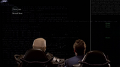 Red-Dwarf-SUSE-Linux