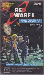 SI-byte-two