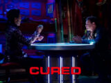RD: Cured