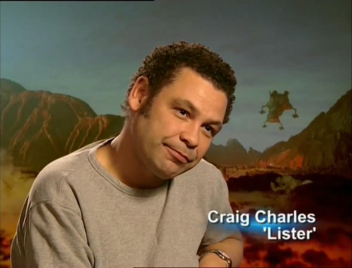 Craig Charles (born 1964) naked (77 photos), Tits, Cleavage, Feet, see through 2018