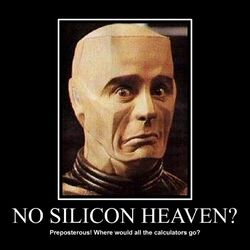 No silicon heaven by therealsneakers-d45qtvr