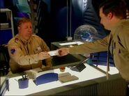 Captain's-Office-Series-VIII