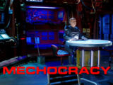 RD: Mechocracy