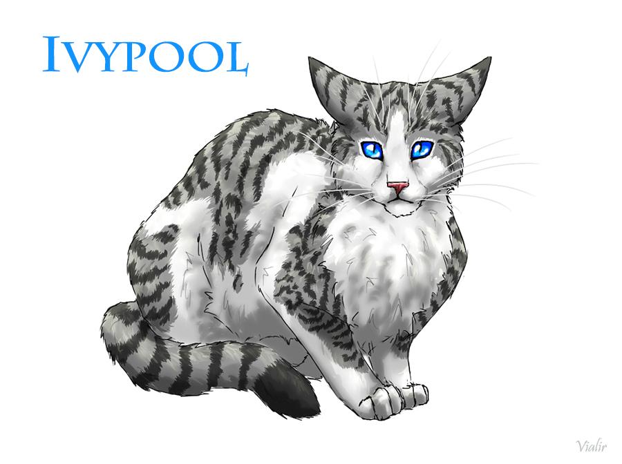 Cat Names Fandom
