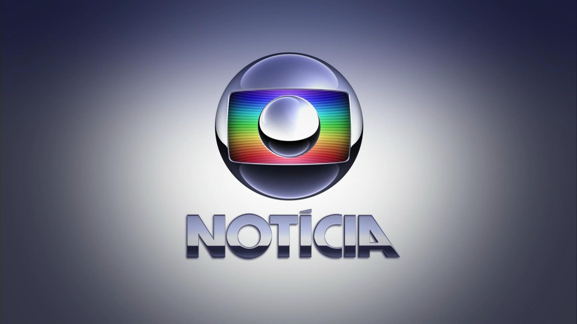 Globo Notícia | Rede Globo Logopedia 2 Wiki | FANDOM powered by Wikia