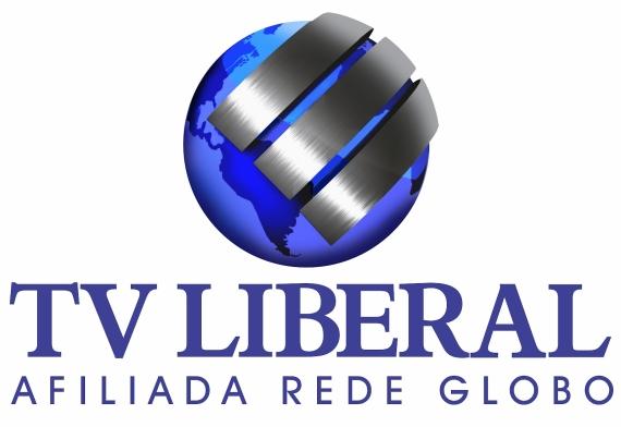 TV Liberal | Rede Globo Logopedia 2 Wiki | FANDOM powered by Wikia