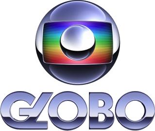 Image result for Rede Globo