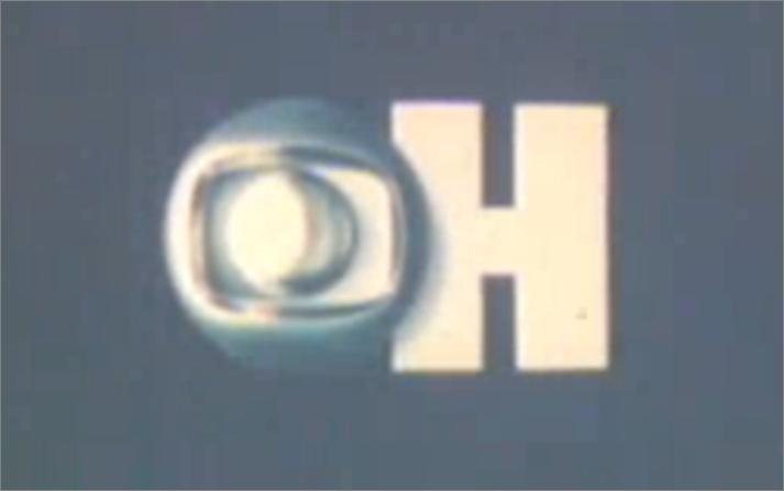 Jornal Hoje Rede Globo Logopedia 2 Wiki Fandom
