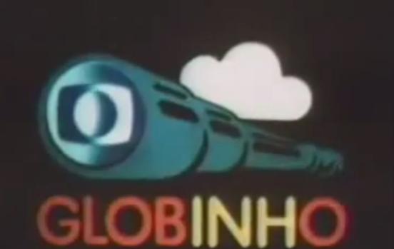 Globo tv globinho online dating