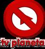 TV Planeta ES