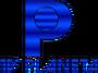 TV Planeta AL