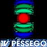TV Pêssego