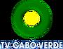 TV Cabo Verde