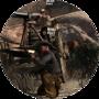Red Dead Redemption DLC