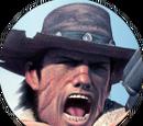 Red Dead Redemption ITA Wiki