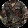 Red Dead Redemption abiti