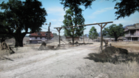 MacFarlane's Ranch
