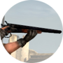 Red Dead Redemption armi