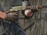 Fucile Varmint
