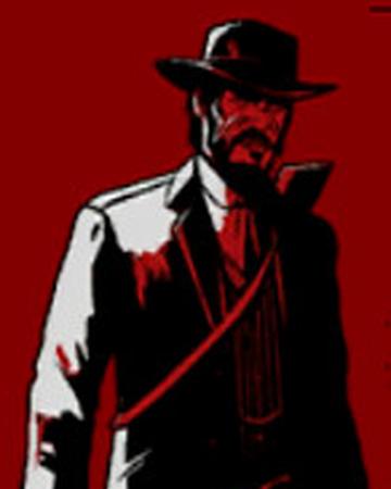 Vestiti Eleganti Wikipedia.Vestito Elegante Red Dead Wiki Fandom