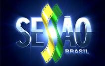 Foto-grade-sessao-brasil