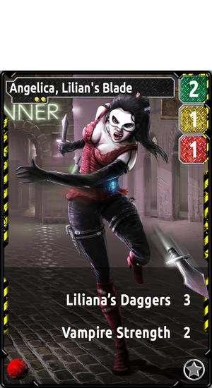 Hero Cards-0