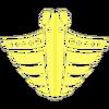 SALK Arkal