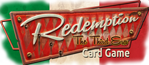 Redemption CCG - The Third Era - Wiki Italy
