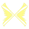 UMANI Araldi